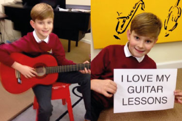 guitar-lessons-basingstoke