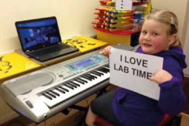 keyboard-lessons-basingstoke