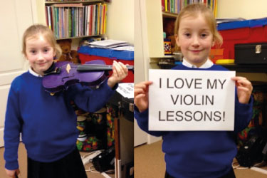 violin-lessons-basingstoke